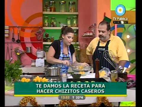Cocineros argentinos 17-12-10 (5 de 6)