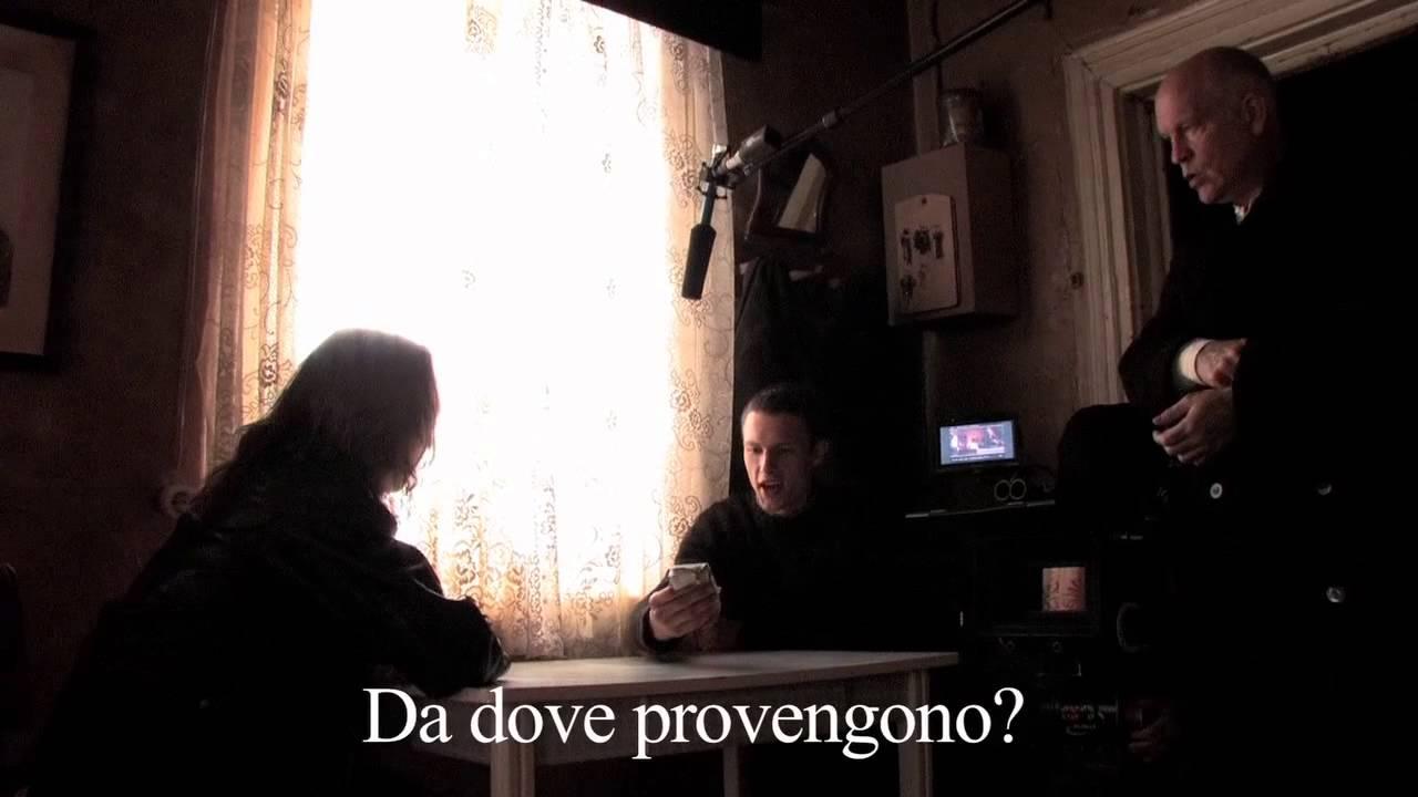 elena grimaldi porno gratis lista film porno italiani streaming