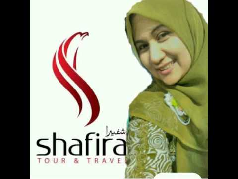Gambar safira travel umroh surabaya