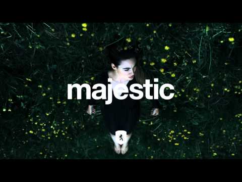 The Drums - There's Nothing Left (TOKiMONSTA Remix)