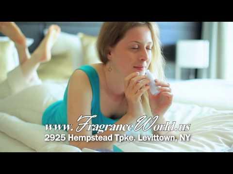 Levittown Jewelry Exchange
