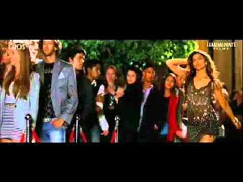 Cocktail 2012 bollywood hindi songs mp3 free download - Yaariyan [HPYINDIAN].wmv