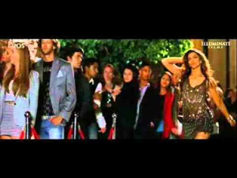 Cocktail 2012 bollywood hindi songs mp3 free download - Yaariyan [HPYINDIAN].wmv