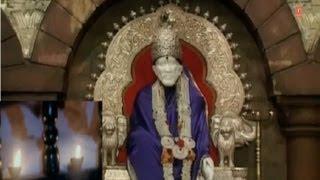 Deepawali Manai Suhani By Anuradha Paudwal I Shirdiwale Sai Baba- Film Songs