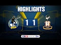 Bristol Rovers Bradford goals and highlights