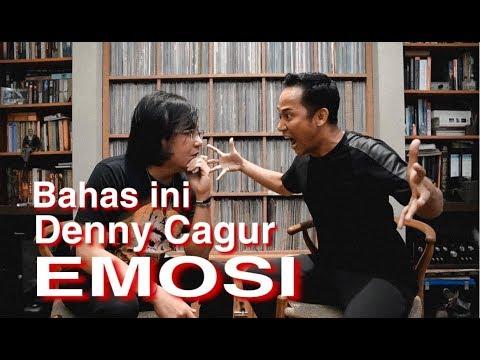 Download  DENNY CAGUR, POLITIK, JADI BUPATI,  SAMPAI MASA DEPAN. Gratis, download lagu terbaru