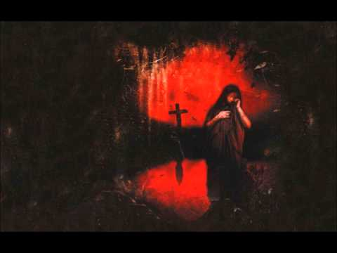 Opeth - Serenity Painted Death