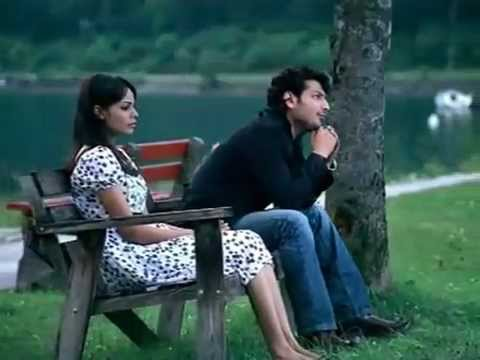 Phir Se Wahi Zindagi [a Very Hearttouching Video By Hrish Tandon] video