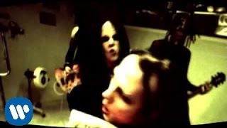 Watch Murderdolls Dead In Hollywood video