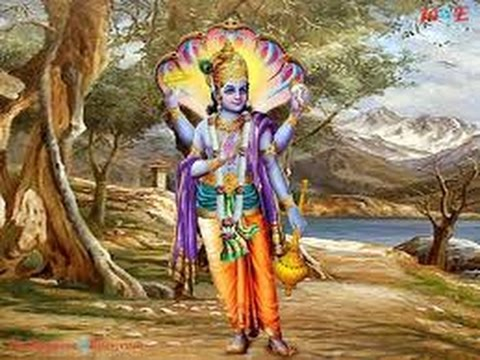 Maat Pita Tum Mere, Sharan Gahun Kiski | Bhakti Song | Exclusive