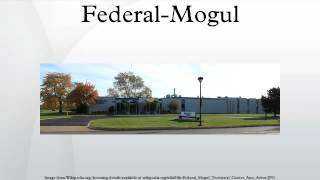 Carl Icahn To Take Federal Mogul Corp Private
