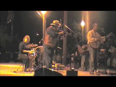 John Denver - Steel Rails