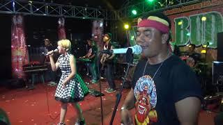 Download Lagu Singo Budoyo Live Winong Alfi Chantika Aku Takut Gratis STAFABAND