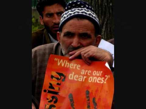 lets Unite This Ramadan - 2 *Kashmir Special*