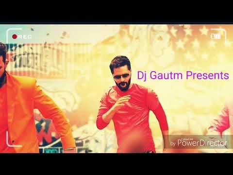 Guleba Remix    Prabhu Dheva    Gulaebaghavali    Hansika    Vivek -Mervin    Aniruth Ravichandran