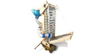Marble Conveyer Belt 2 0 Marble Machine X 61