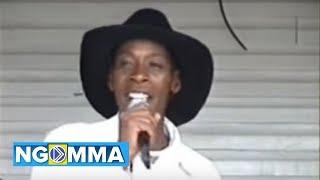 Kajohnie Kariuki   Mwisho Wa Reli