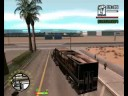 GTA: SA Graphics all mod GTA IV !!