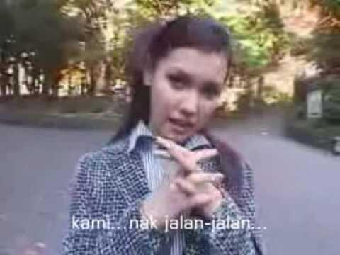 Maria Ozawa Date Kat Taman Jubli Gangsa - Sunlayer Gallery video