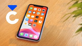 Apple iPhone 11 - Review (Consumentenbond)