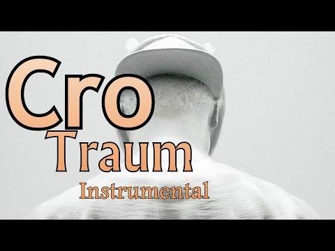 Cro - Traum (Instrumental/Karaoke) by Dudelstudio Official