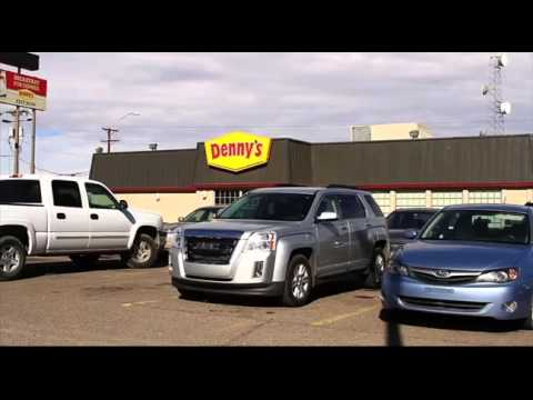 LGBT Group Faces Discrimination at Deming, NM Denny's