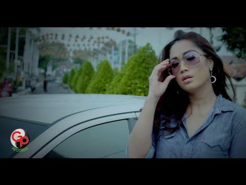 download lagu MELINDA - MAMAH MUDA Mahmud gratis