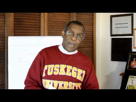 Tuskegee - Alabama State Turkey Day Classic