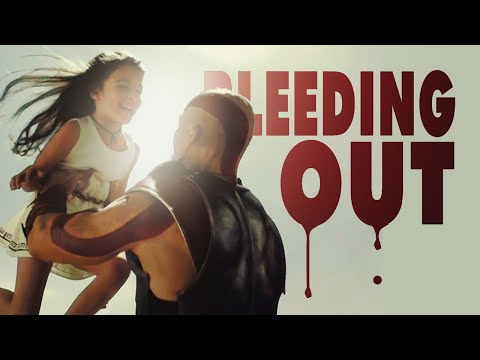 GMV - Bleeding Out [Imagine Dragons]