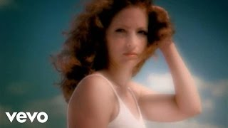 Watch Gloria Estefan Cuba Libre video