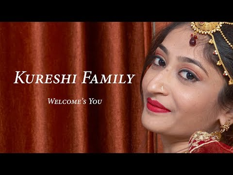 Download Lagu  Kureshi Family Hilight | Dilbaro - Raazi | Harshdeep Kaur, Vibha Saraf, Shankar Mahadevan Mp3 Free