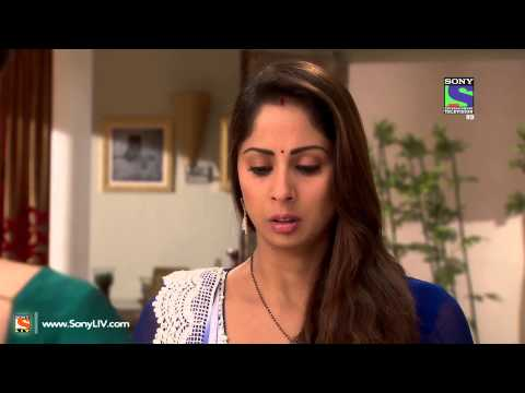 Kehta Hai Dil Jee Le Zara - Episode 165 - 6th May 2014