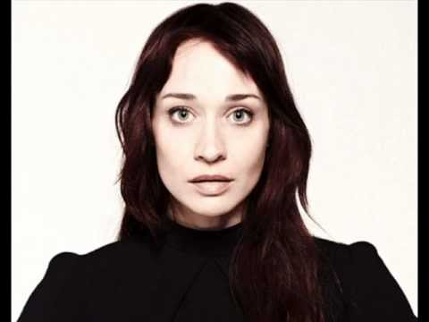 Fiona Apple - Dull Tool