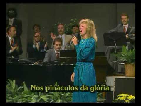 Jimmy Swaggart A Festa Do Pentecoste 1 7 video