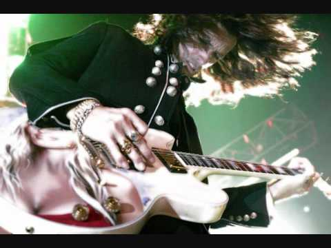 Joe Perry - Women In Chains