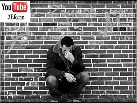 Efecan - Duy Sesimi #1