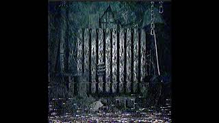 19 Bones Ohbrother Produced By Encryptedtears