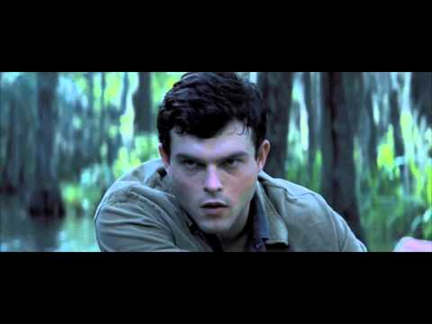 Beautiful Creatures – La sedicesima luna Trailer Italiano Ufficiale [HD]