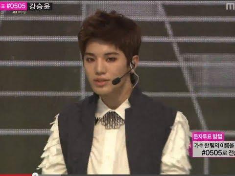 음악중심 - INFINITE - Destiny, 인피니트 - 데스티니 Music Core 20130727