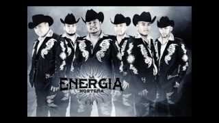 La Energia Nortena Mix 2012