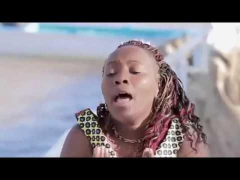 Phyllis Mbuthia - Kuhura Maai Na Ndiri (official Video) skiza 7396678