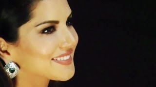 Download Shocking ! Income Of Sunny Leone From Her Website , Here Are Details 3Gp Mp4