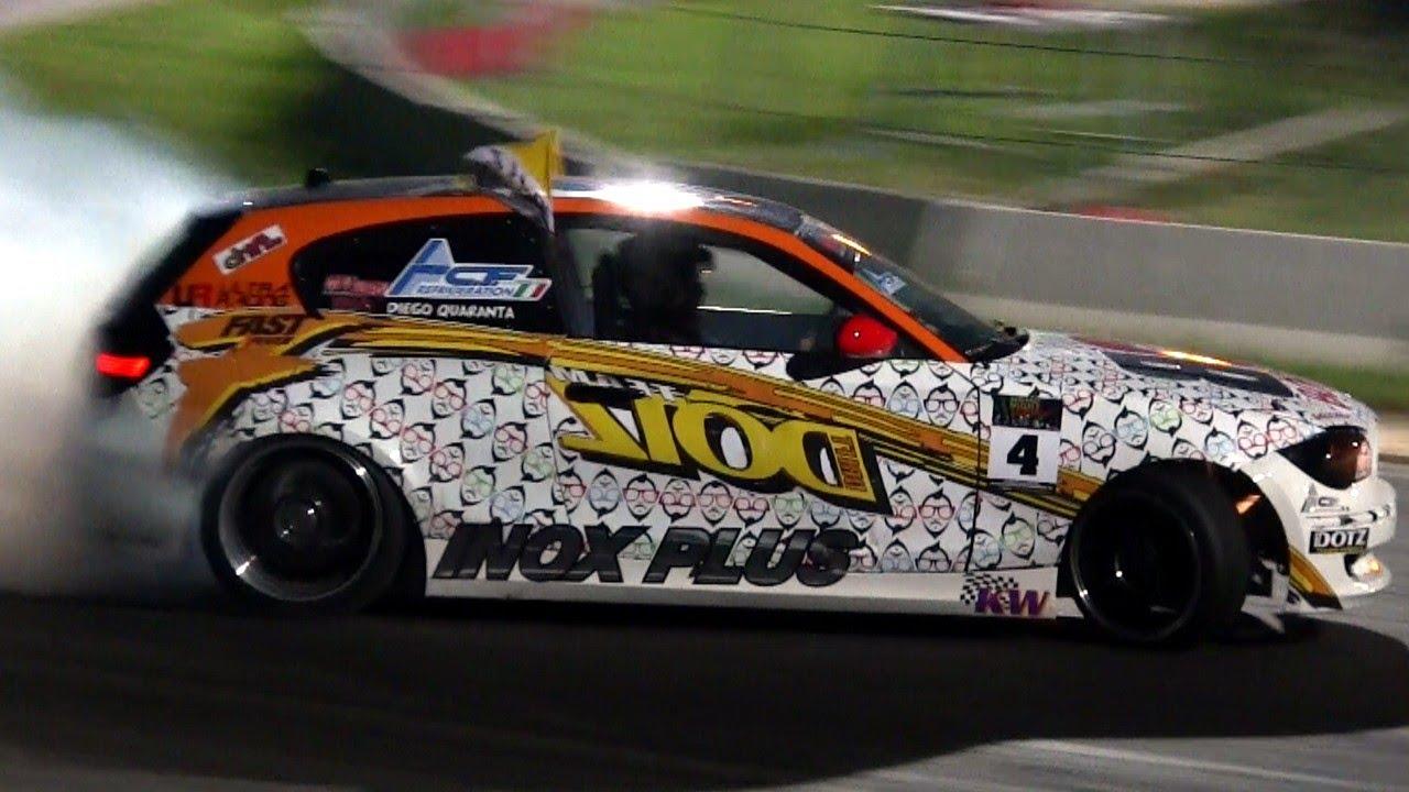 Bmw Bmw Car Bmw Series 1 Drift Car Bmw