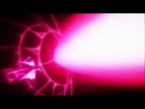 Bleach Amv Ichigo Vs Ginjo (hero) video