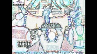 Watch Zro In My Prime video