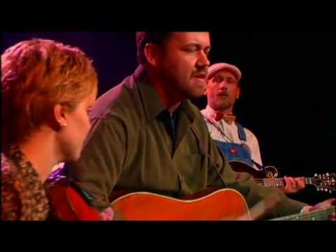 Alison Krauss - Blue And Lonesome