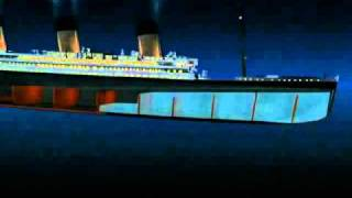 Misterios del titanic.2003 (Documental James Cameron).m4v