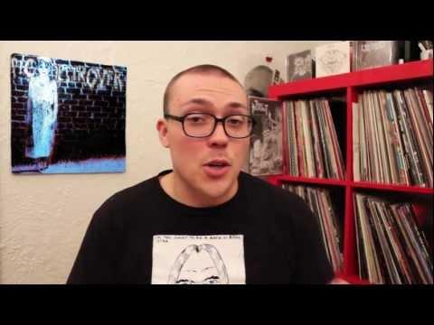 Pig Destroyer- Book Burner ALBUM REVIEW
