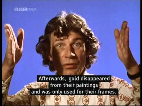 the view of women in john bergers ways of seeing Ways of seeing is a 1972 bbc four-part television series of 30-minute films created chiefly by writer john berger and producer mike dibb berger's scripts were adapted into a book of the same name.