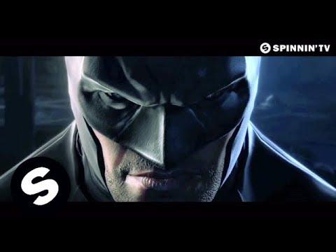 Don Diablo - Origins (Official Music Video)